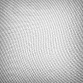 fabric with stripes texture