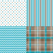 4-patterns-chevron-plaid-stripes