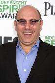 LOS ANGELES - MAR 1:  Willie Garson at the Film Independent Spirit Awards at Tent on the Beach on March 1, 2014 in Santa Monica, CA