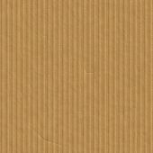 Seamless cardboard texture, paper background
