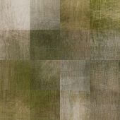 art abstract geometric textured colorful background with square in grey, beige and brown colors