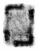 Grunge Noise Texture For Your Designs