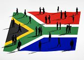 Global Business : South Africa