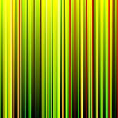 art abstract geometric striped pattern; bright colorful background in green, gold and browni colors