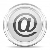 email internet icon