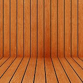 Wood Texture Background Plank Panel Timber