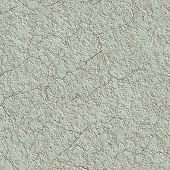 Stone and Concrete Seamless Tileable Texture
