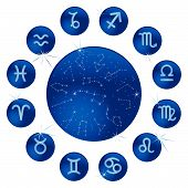 Blue Zodiac.eps