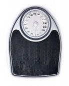 Pro Weight Scale