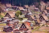 picture of world-famous  - Japan  - JPG