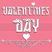 image of dragon head  - Pink Valentine - JPG