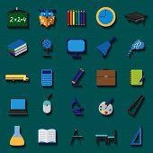 Icon Education