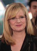 LOS ANGELES - 18 Juni: BONNIE HUNT kommt, um die