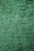 green velvet background
