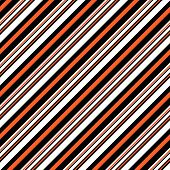 Pattern Stripe Seamless Red Colors Design For Fabric, Textile, Fashion Design, Pillow Case, Gift Wra poster