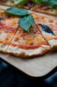Napole Pizza
