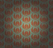 Pattern Wallpaper 4