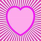Pink Valentine Card.jpg