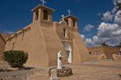 St. Francis De Asis Church