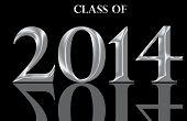 Class of 2014 Graduation