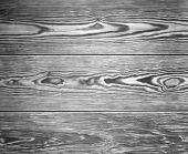 Old wood texture, vintage natural background