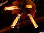 Quadra Luminous