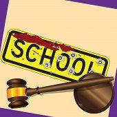 School Crime