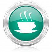 espresso internet icon