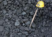 Strike Or Work Stoppage Miner