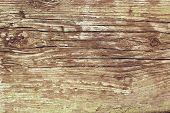 wood old vintage