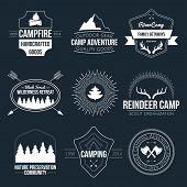 Campingvintage2.eps