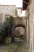 Ponticello, Italy