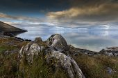 blackhead loop wild atlantic way ireland