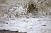 Surf Foam