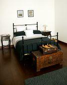 Sistema de dormitorio