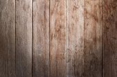 Wood Texture Table Top View. Old Wood Texture Background Surface. Vintage Wood Background. Old Wood  poster