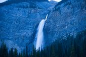 Canada - British Columbia - Yoho Nationalpark