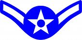 United States Air Force - Airman