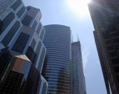 Chicago Corporate Buildings
