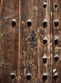 Medieval Doorlock