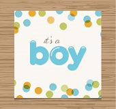 Baby-shower-card-boy.eps
