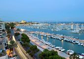 Best View Of Palma De Mallorca