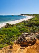 Crofts Bay East,  Victoria, Australia