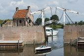 Harbour Of Heusden