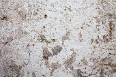 Cracked Stone Wall Background