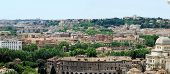 picture of emanuele  - ROME ITALY  - JPG