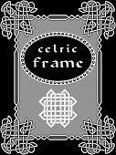 Celtic Frame