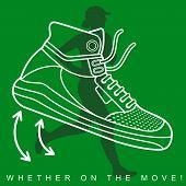Sneakers.siluette.06