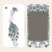 picture of ottoman  - Phone case collection - JPG