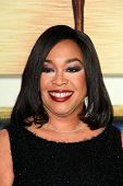 LOS ANGELES - FEB 14:  Shonda Rhimes at the 2015 Writers Guild Awards at a Century Plaza Hotel on February 14, 2015 in Century City, CA
